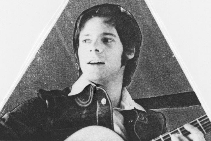 Ron Dante, 1970